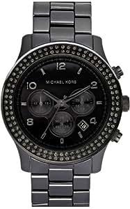 Michael Kors Women's Quartz Watch MK5360 MK5360 with Metal Strap