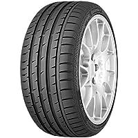 Continental ContiSportContact 3 -  235/45/R17 94W - E/B/71 - Neumático de verano