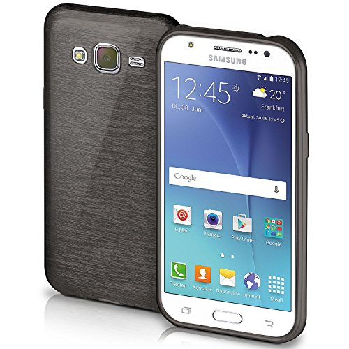 custodia cellulare samsung galaxy j5 2015