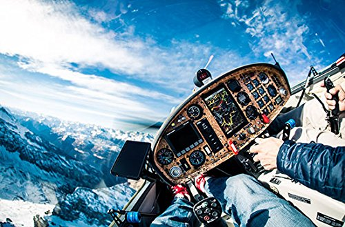 Jochen Schweizer Geschenkgutschein: Segelflug zur Zugspitze ab Innsbruck