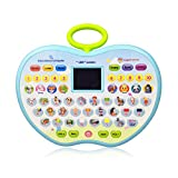 Toys For 2 1 2 Year Olds - Best Reviews Guide