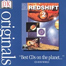 Redshift 2 [Import]