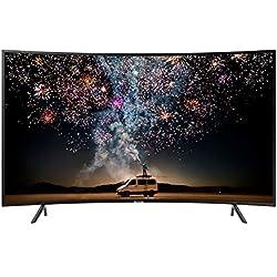 Samsung UE65RU7305 TV (163 cm) mpeg4