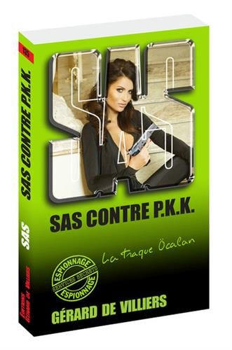 sas-135-sas-contre-pkk
