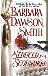 Seduced by a Scoundrel