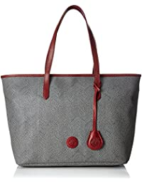 Timberland Tb0m5559 - Shoppers y bolsos de hombro Mujer