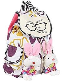30c968fcdf Backpacks For Girls  Buy Backpacks For Girls online at best prices ...