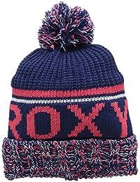 Roxy Damen Hat Tonic Beanie J Hat