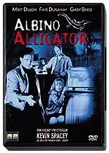 Albino Alligator hier kaufen