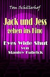 Jack und Jess gehen ins Kino: