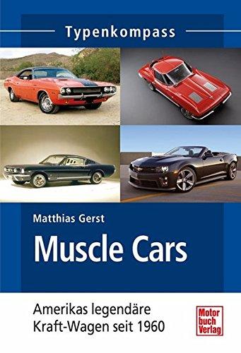 muscle-cars-amerikas-legendare-kraft-wagen-seit-1960-typenkompass