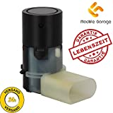 Madlife Garage 4B0919275E Parksensor Reparatur PDC Einparkhilfe Sensor