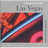 G.A. Las Vegas