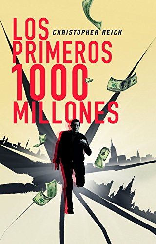Los primeros mil millones / The First Billion Cover Image