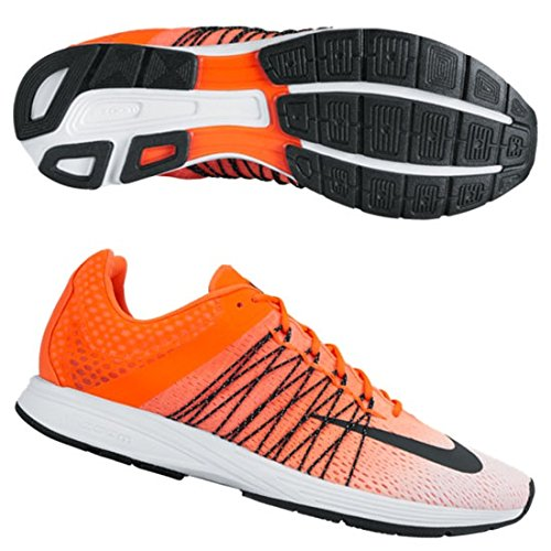 Nike Air Zoom Streak 5 - Zapatillas de Running Unisex para Adultos