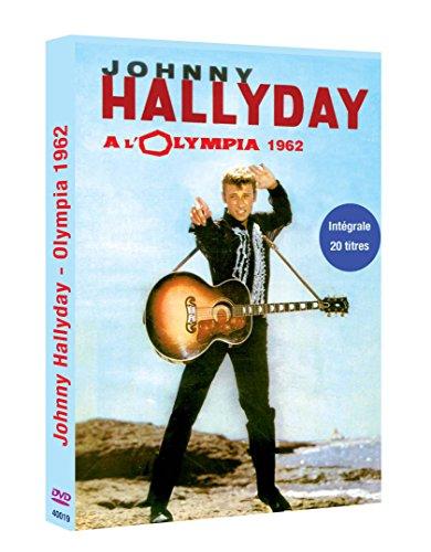 johnny-hallyday-a-lolympia-1962-dvd-integrale-20-titres