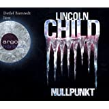 Nullpunkt (6 CDs)