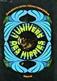 L'univers des hippies