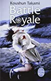 Battle royale - Roman