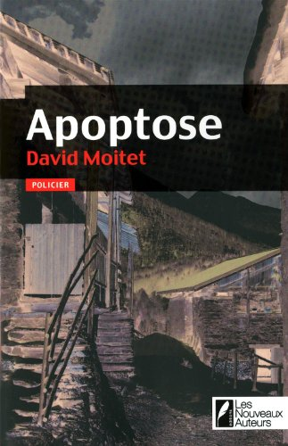"""<a href=""""/node/56315"""">Apoptose</a>"""