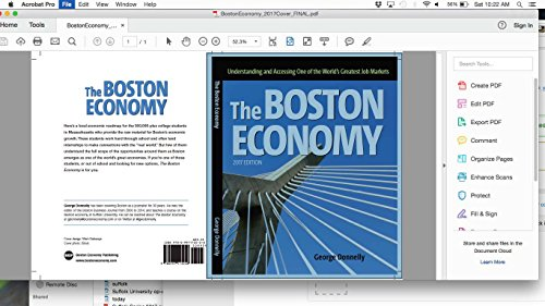 the-boston-economy-understanding-and-accessing-one-of-the-worlds-greatest-job-markets-2017-edition-e