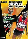 Les Grands duels du sport - Athlétisme : Éthiopie / Kenya