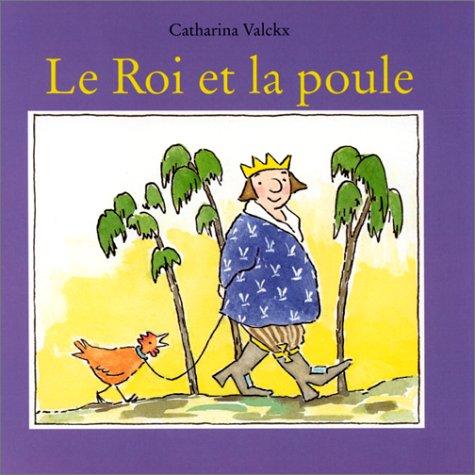 """<a href=""""/node/7344"""">Le Roi et la poule</a>"""