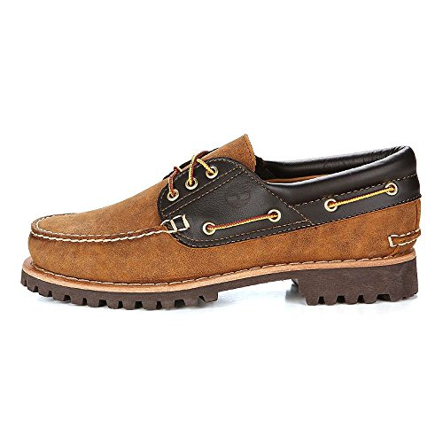 timberland-authentics-3-eye-classic-lug-boots-homme
