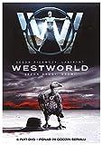 Westworld Season 1-2 (BOX) [6DVD] (IMPORT) (Keine deutsche Version)