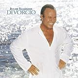 Como Han Pasado Los Años (Album Version)