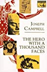 The Hero With a Thousand Faces par Campbell