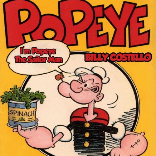 im-popeye-the-sailor-man-from-popeye