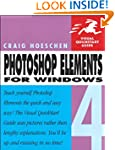 Photoshop Elements 4 for Windows: Vis...