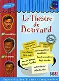 Le Théâtre de Bouvard - Saison 2