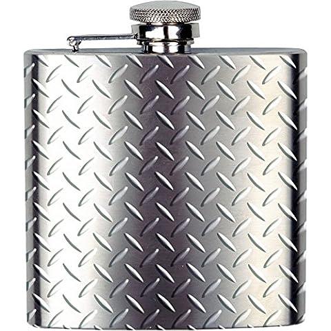 Flasque 180ml