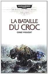 Space Marine Battle : La bataille du Croc