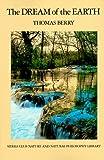 ISBN 0871566222