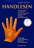 Handlesen (Amazon.de)
