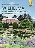 Wilhelma: Gewächshäuser, Naturräume und Parkanlage - Björn Schäfer