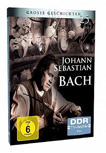 Die komplette Miniserie (DDR TV-Archiv) (2 DVDs)