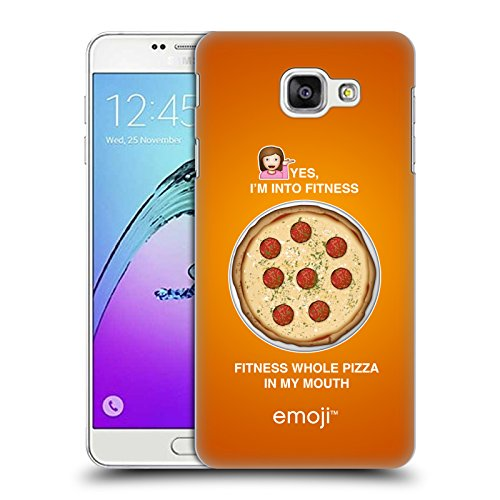 official-emoji-whole-pizza-food-hard-back-case-for-samsung-galaxy-a7-2017