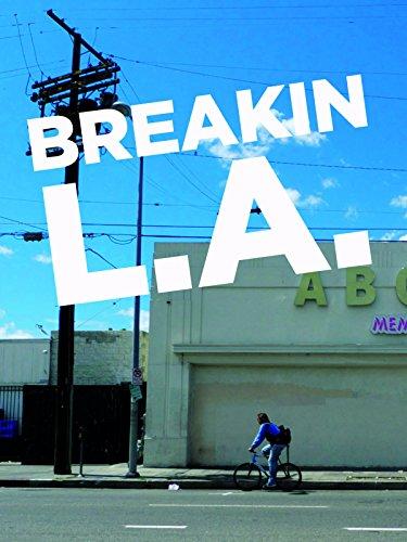 Breakin LA [OV]