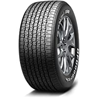BFGoodrich Radial T/A All-Season Radial Tire - P225/60R14 94S by