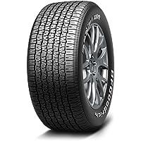 BFGoodrich Radial T/A All-Season Radial Tire - P225/60R14 94S by