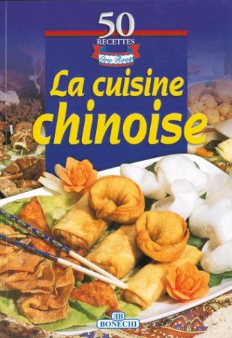 cuisine-chinoise-la-50-recettes