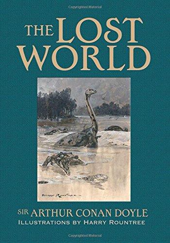 lost-world-calla-editions