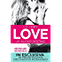 Love. Un nuovo destino (LOVE Series Vol. 1)