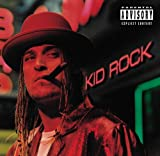 Songtexte von Kid Rock - Devil Without a Cause