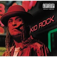 Welcome 2 The Party (Ode 2 The Old School) [Explicit]