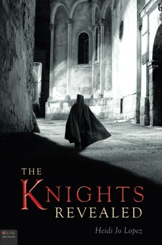 The Knights Revealed